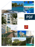 Cibc Caribbean Market Overview