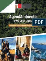 AgendAmbiente-2015-2016 (1)