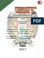 pseudoaleatorio.docx