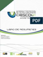 Memorias CIBSCOL 2012.pdf