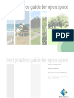 best_pactice_openspace.pdf