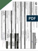 HARRINGTON CFA-4 pre-primary.pdf