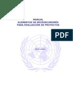 Manual de Micoeconomia para Evaluac. Pys.doc