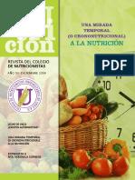 revista nutricion 1