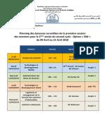 planning_examen_2SC_Avril_2018_S2.docx