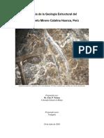 Nelson Catalina Huanca Report-espano