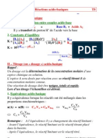 08_TS_Chimie_Cours_-_Reactions_acido-basiques-2