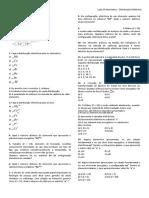 Lista 6 Atomística_CEFAJ_9º Ano Distribuição Eletrônica.pdf