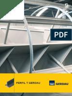 barras-e-perfis-lamina-perfil-t.pdf