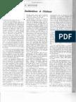 1967 L'Initiation à l'Islam Et Visages de l'Islam (Critiques Littéraires)