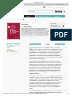 Cairn.info - Gestion Des Risques de Taux d'Intérêt Et de Change
