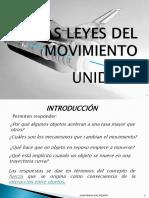 LEYES DEL MOVIMIENTO.pptx