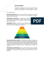 A natureza social do Homem.pdf