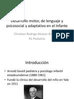 GESELL (2)