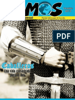 Ministerio caballero.pdf