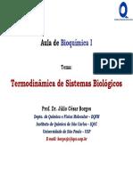 Aula02BioqI_Termodinâmica