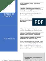 Teoria del ultimo planificador.pptx
