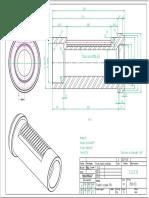 P012 013 Portahusillos Principal Model