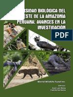 Biodiversidad_surPeru.pdf