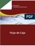 Caballero-Bustamante-Flujo-de-caja-2012.pdf