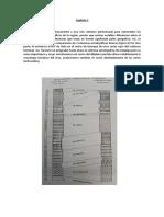 Estratigrafía slaida 2