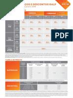 Tabela de Preços e Descontos_Plano Galp%2c Plano Galp Continente e Plano Fatura de Volta (Até 20jan2018)