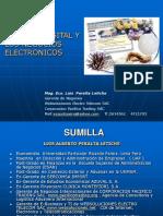 LA FIRMA DIGITAL Y LOS NEGOCIOS ELECTRÓNICOS