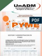 Presentación1 - copia.pdf