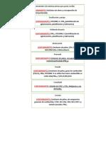 CONTAMINANTES_CERAMICA.docx