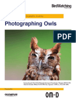 3-Photographing-Owls.pdf