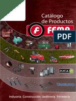 Vdocuments.site Catalogo Fema 2017
