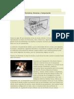 Tema 2 Diferencias Entre Informática y Sistemas 4