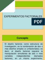 Clase Final Diseño Factorial 22032016
