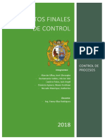 informe control.docx