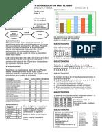 7. TALLER MEDIA, MEDINA Y MODA.pdf