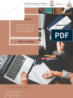 TIPOS DE HIPÓTESIS.pdf