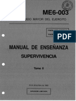 Manual Supervivencia II.pdf