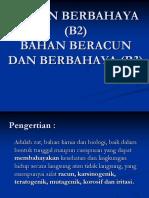 B 2 & B 3  (2)