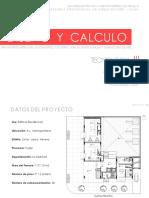 Tecnologia 3 Informe Trabajo Individual i Parte Muñoz Hidalgo