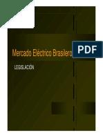 Mercado Energia Br