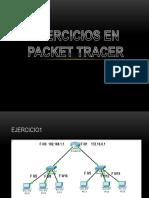 nuevopresentacindemicrosoftpowerpoint-130204235313-phpapp02