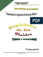 I. PROPIEDADES DE LOS FLUIDOS.17.pdf