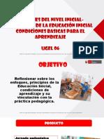 Ppt Enfoque Inicial (1)