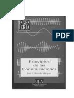 libro Principios de Comunicaciones.pdf
