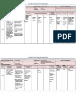 Planificacion LMP 2016