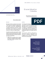 Dialnet-ElAcosoLaboralEnColombia-3293518