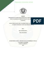Dian Rohmadina - 110710101053