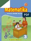 sd3mat Matematika Suharyanto.pdf