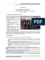 MÒDULO_04.docx