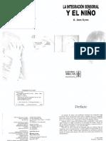 la integracion sensorial y el niño.pdf